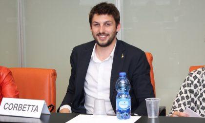 """Profughi a Briosco, Corbetta: """"Per la prima volta decidono i cittadini"""""""