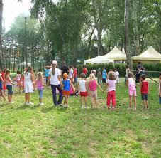 Centro ricreativo estivo: lunedì 14 maggio incontro con le famiglie