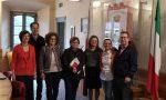 La prima maratona di lettura a Cesano Maderno