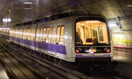 Metro a Monza, Milano batte cassa in Regione