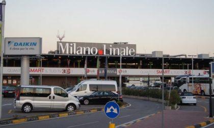 Multe Linate | Si riaccendono le telecamere