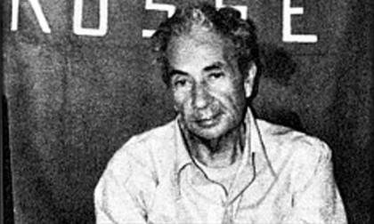 I 55 giorni del sequestro Moro raccontati a Concorezzo