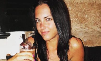 Morta a Lecco 22enne: monzese al volante indagato per omicidio stradale