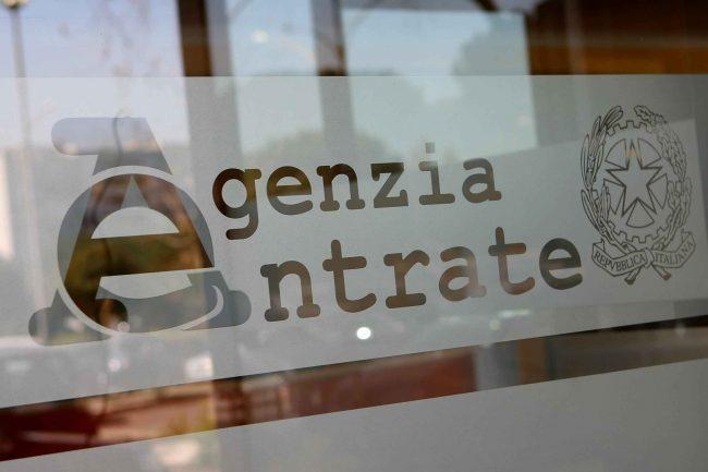 Debiti con l&#8217&#x3B;Agenzia delle Entrate: il caso risolto dall&#8217&#x3B;Unione Artigiani