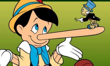 Pinocchio conquista il Guastalla GLI APPUNTAMENTI