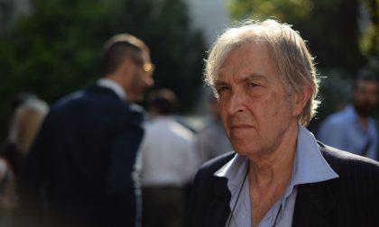 Sergio Bramini incontrerà il ministro della Giustizia