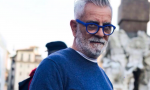 GianfrancoMultineddu è il nuovo direttore sportivo del Seregno Calcio