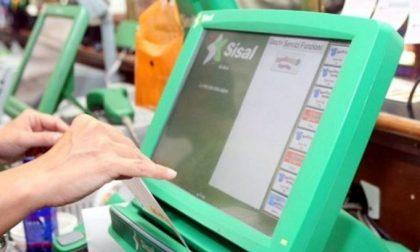 Scatta l'allarme per la truffa da migliaia di euro alle ricevitorie Sisal
