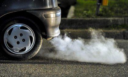 Smog: da domani, 14 gennaio, misure di primo livello attive in Brianza