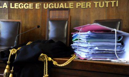 Novantunenne condannato per lesioni colpose dopo incidente stradale