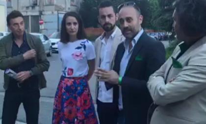 Elezioni comunali 2018 | La Lega: Pipino parla a vanvera, il nostro voto è per Luca Veggian
