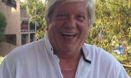 Biassono e Monza danno l'addio al conte Willy