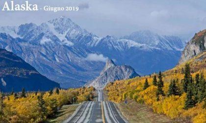 Alla scoperta della meraviglie dell'Etiopia e dell'Alaska con Allison Travel