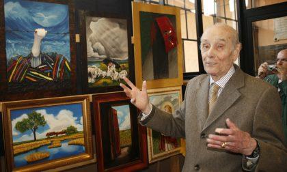 Morto Bertazzini ex sindaco Dc di Monza, aveva 97 anni