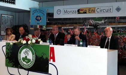 Monza Sport Festival 2018 scalda i motori in Autodromo