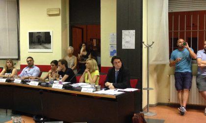 """Biella e Cagliani, """"fidanzamento"""" ufficiale"""