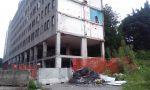 Quartiere Ls1: a luglio partirà la demolizione?