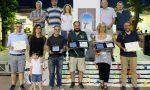 I vincitori del concorso fotografico in collaborazione con il Giornale di Seregno