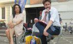 Elezioni Seregno | L'appello dei candidati sindaco per il ballottaggio VIDEO FOTO