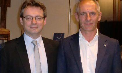 Elezioni a Seveso, Luca Allievi chiede l'intervento del Prefetto contro Butti