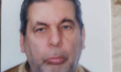 Scomparso da Desio, Paolo Altomonte manca da due settimane