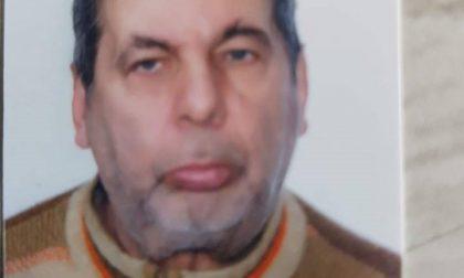Scomparso da Desio, Paolo Altomonte manca da casa da tre giorni