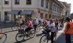 Bicinfesta a Seregno, le foto di tutti i premiati