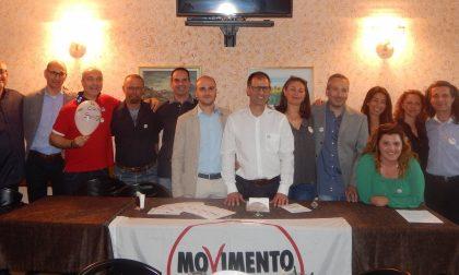 Seveso, il Movimento 5 Stelle chiede più fototrappole