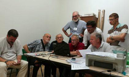 A Nova ballottaggio certo tra Pizzigallo (centrodestra) e Pagani (centrosinistra)