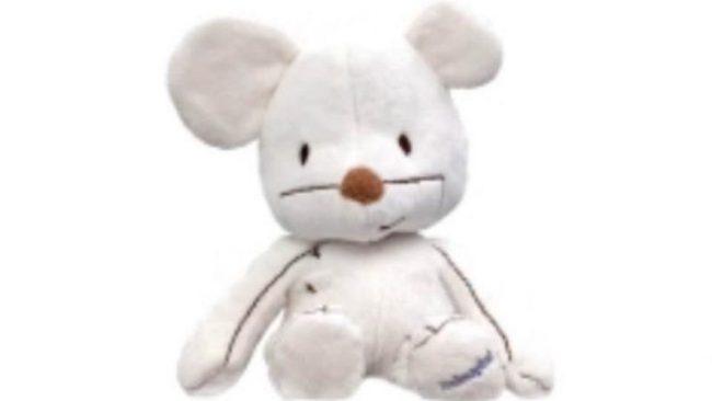 Aiutiamo Giacomo a ritrovare il suo inseparabile orsetto