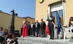 Bellusco celebra la Costituzione