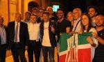 Clamoroso a Seveso, Allievi ufficializza la Giunta e Forza Italia va all'opposizione