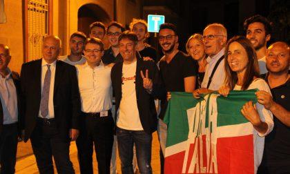 Dopo lo strappo con Allievi i consiglieri di Forza Italia Seveso fanno chiarezza