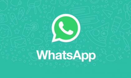 Email truffa per Whatsapp a pagamento