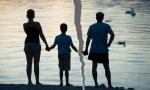 Un aiuto concreto per i genitori divorziati