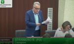 """Trenord, Straniero replica a Terzi: """"Basta giocare a scaricabarile"""""""
