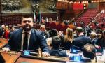 """Sorte: """"Niente ferie ad agosto per i parlamentari. Bisogna recuperare il tempo perso"""""""
