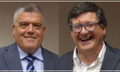 Elezioni 2018 Domenica a Nova Milanese il ballottaggio tra  Pizzigallo e Pagani L'ULTIMO APPELLO