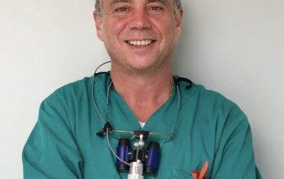 Implantologia a carico immediato un miracolo che fa tornare il sorriso