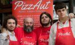 I ragazzi di PizzAut sbarcano al Cineteatro San Luigi