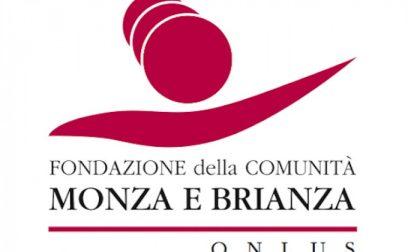 500 mila euro per enti non profit di Monza e Brianza