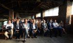 Il premio BtoB Awards 2018 è decollato VIDEO e FOTO