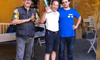 """Campioni di enigmistica: ecco il """"Re italiano"""" del sudoku"""