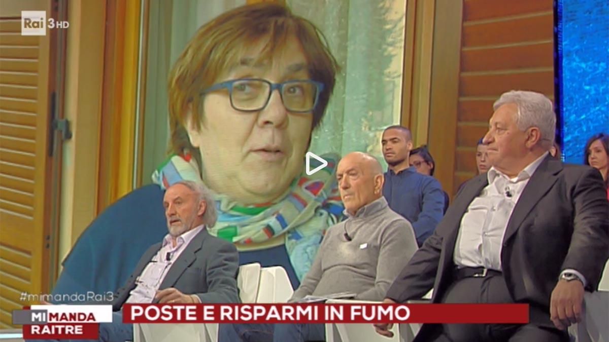 Tiziana Pirola