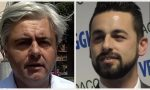 Elezioni comunali 2018 | Chiude la campagna elettorale: Veggian al BirraGaia, Paoletti al Bardo