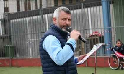 Mauri si dimette dal ruolo di consigliere comunale di Sulbiate Insieme