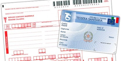Esenzioni dal ticket: tutte le informazioni sulle scadenze
