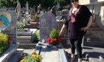 Dal Codacons diffida al Comune per i furti al cimitero di Seregno