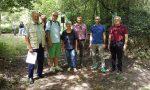 Come salvare i corsi d'acqua dall'inquinamento?