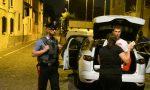 Fuori pericolo il moldavo ferito nella sparatoria di Brugherio